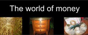The World of Money001