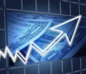 Langfristig erfolgreich Investieren