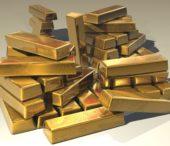 Irrtümer über Gold