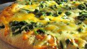 Zwei Pizzen für 20 Mio. US$