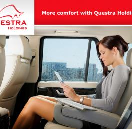 Update für österreichische Kunden zu Questra eine Kapitalanlage ab 4% pro Woche