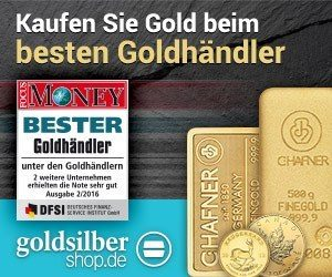 gold-silber-01