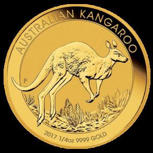 kaenguru2017