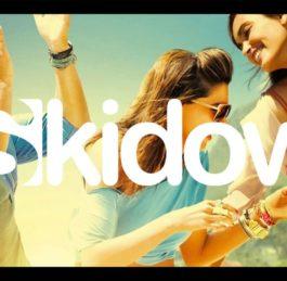 Social Network – Skidow das neue Facebook?