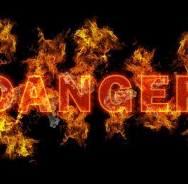 FMA-Warnung zu hochriskanten Finanzprodukten