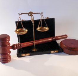 Streit um Nachhaftung nach Vermögensschaden-  Haftpflicht-Fall