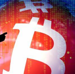 Investieren in Kryptowährungen! Chance oder Risiko?