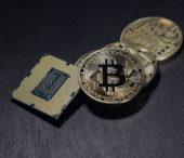 Einige Wahrheiten über Kryptowährungen