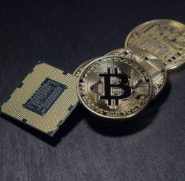 Was ich schon immer über Kryptowährungen wissen wollte