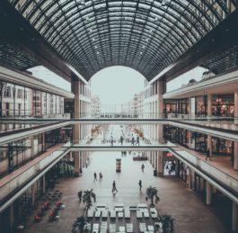 Das große Shoppingportal