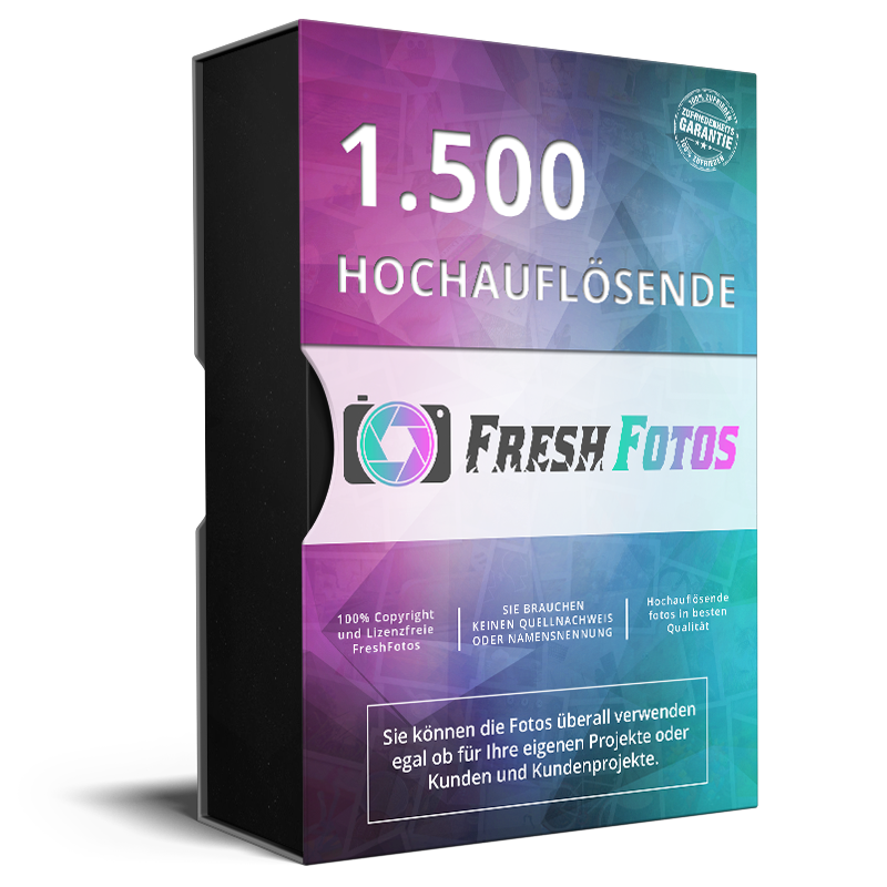 1500-freshfotos-box800x800