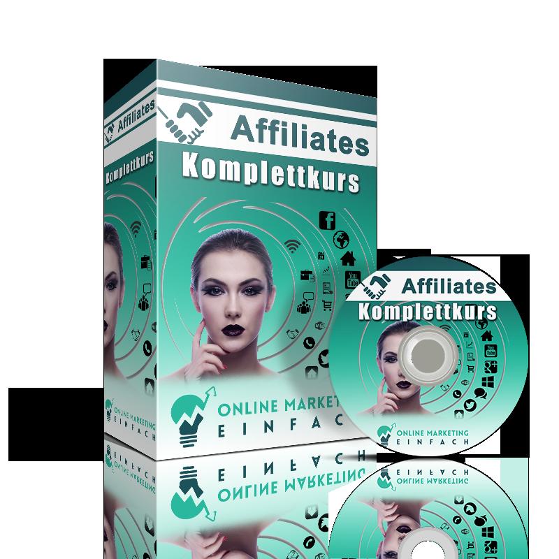 Affiliate-Box-CD-800-x-800