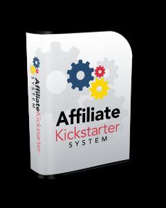 Affiliate-Kickstarter-System-240x300