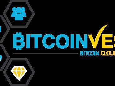Mining mit Bitcoinvest