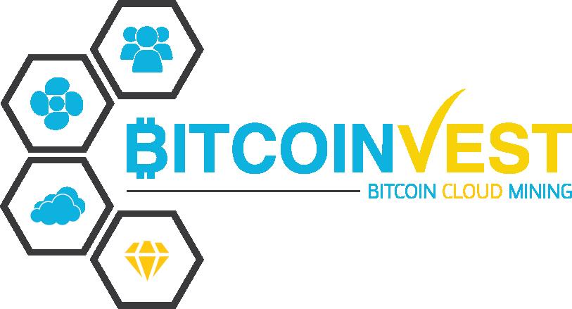 Bitcoinvest