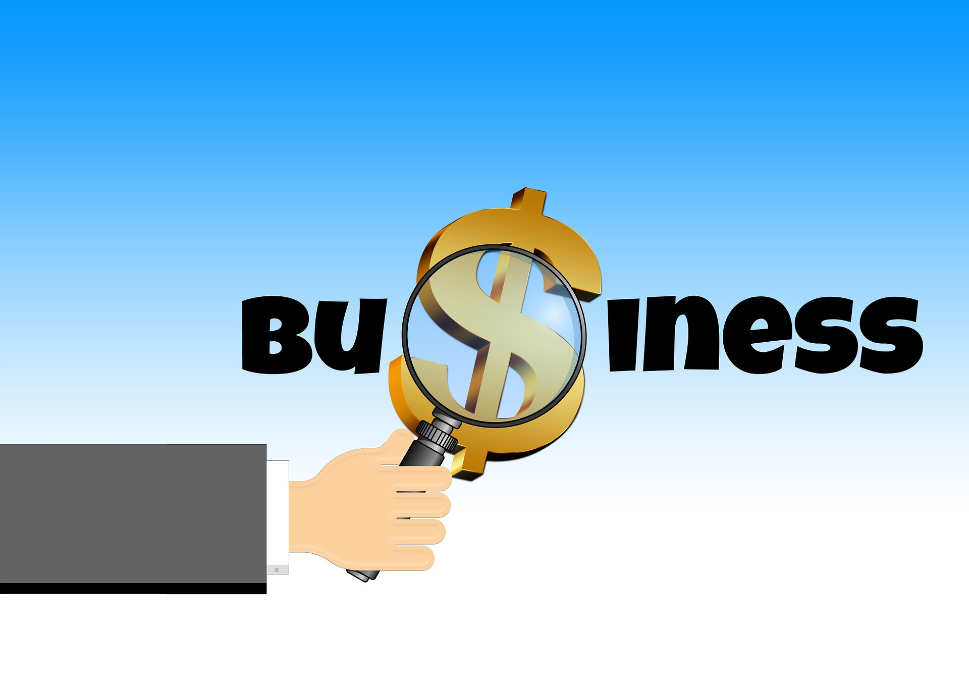 Business001