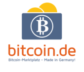 Erfahrungen mit dem Bitcoin-Marktplatz Bitcoin.de