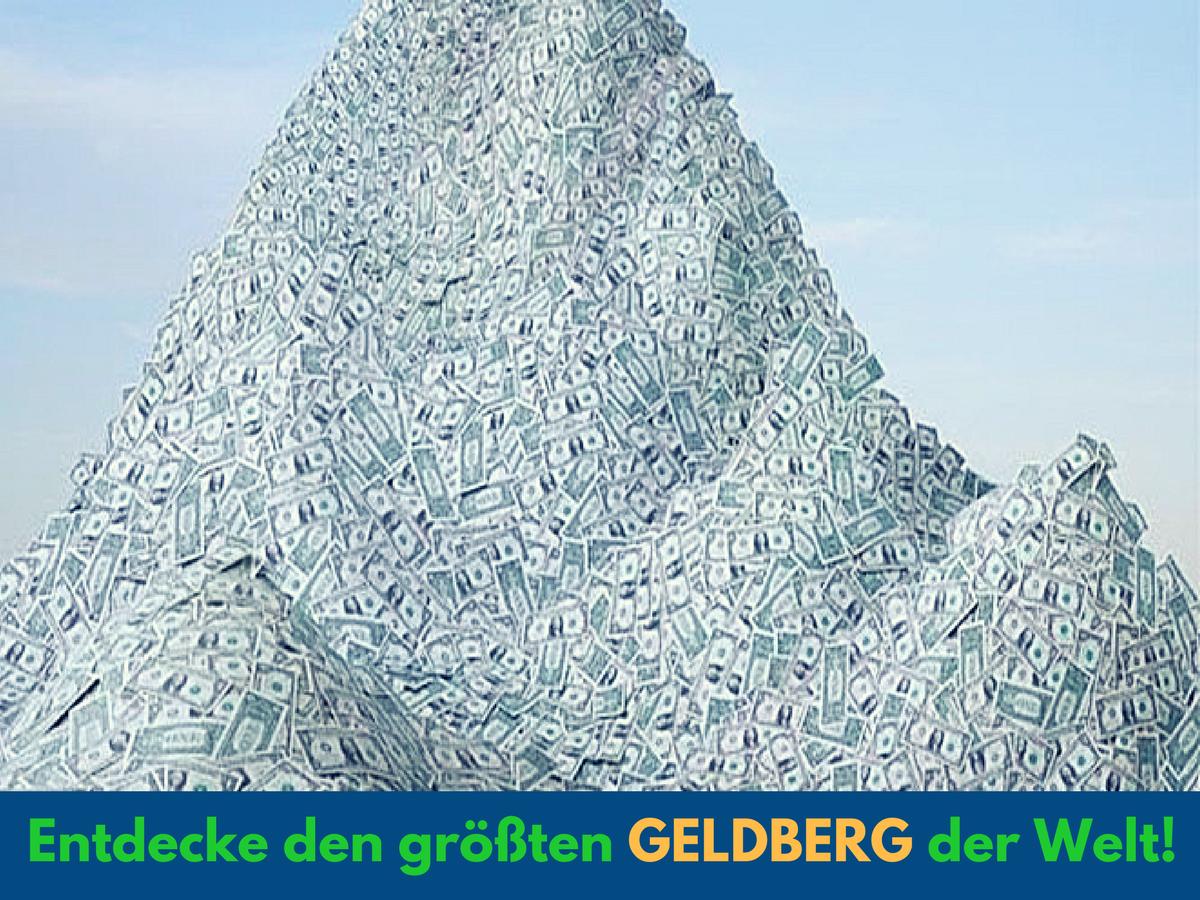 Facebook-Beitrag_Der-größte-Geldberg-der-Welt_1200x900