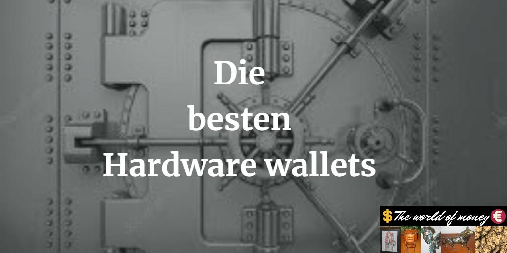 Hardwarewallet