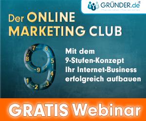 OnlineMarketingClub_300