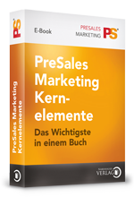 Presalesmarketing