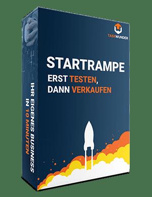 Startrampe-Schachtel-w300
