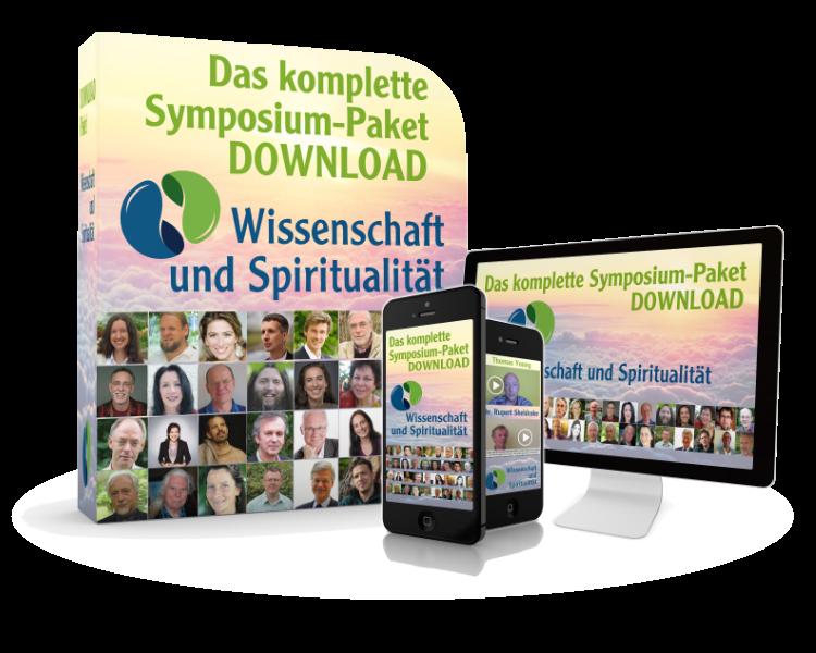 WuS-Produktbilder-Komplett-3D-V2