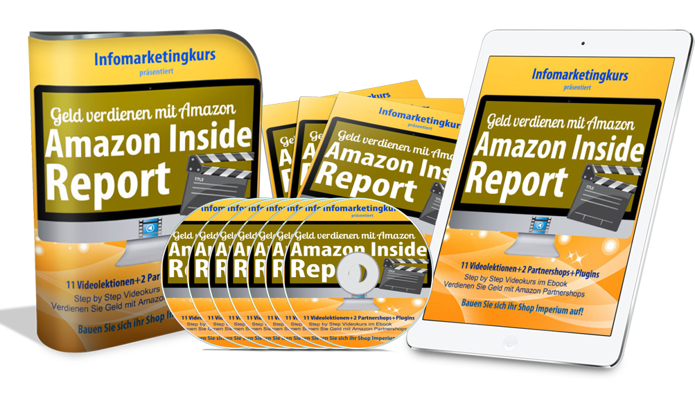 amazon-inside-report-banner