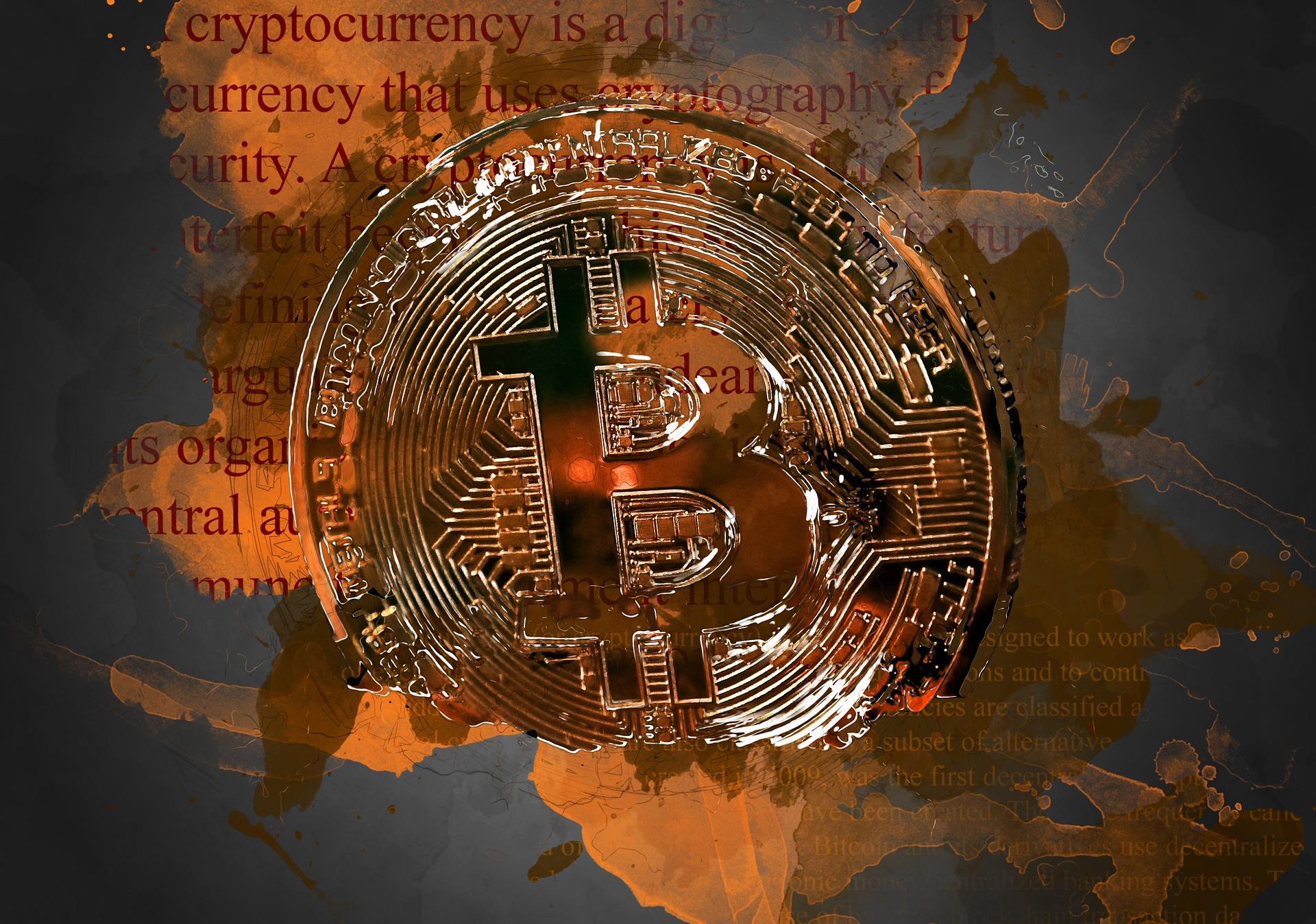 bitcoin-2902690_1920