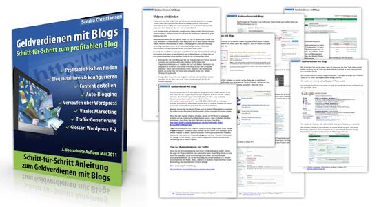 blogging-business-ebook