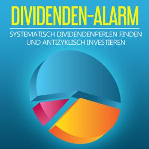 dividenden-alarm-logo-300x300
