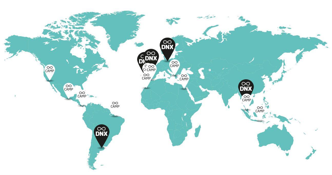 dnx-worldmap