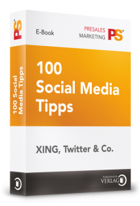 e-book_100_social_media_marketing_tipps-204x300