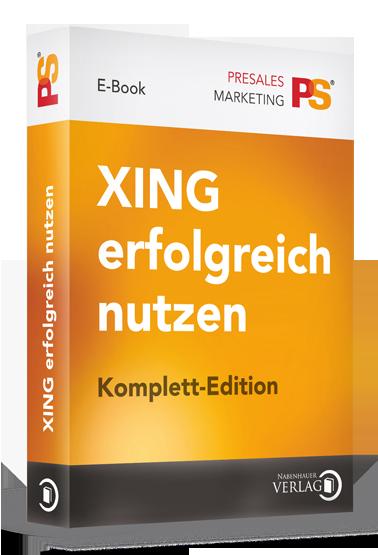 e-book_xen-komplett1