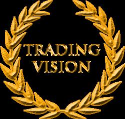 lorbeerkranz-tradingvision-fett-e1478556662238