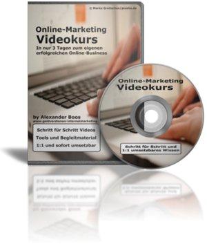 sbs-videokurs