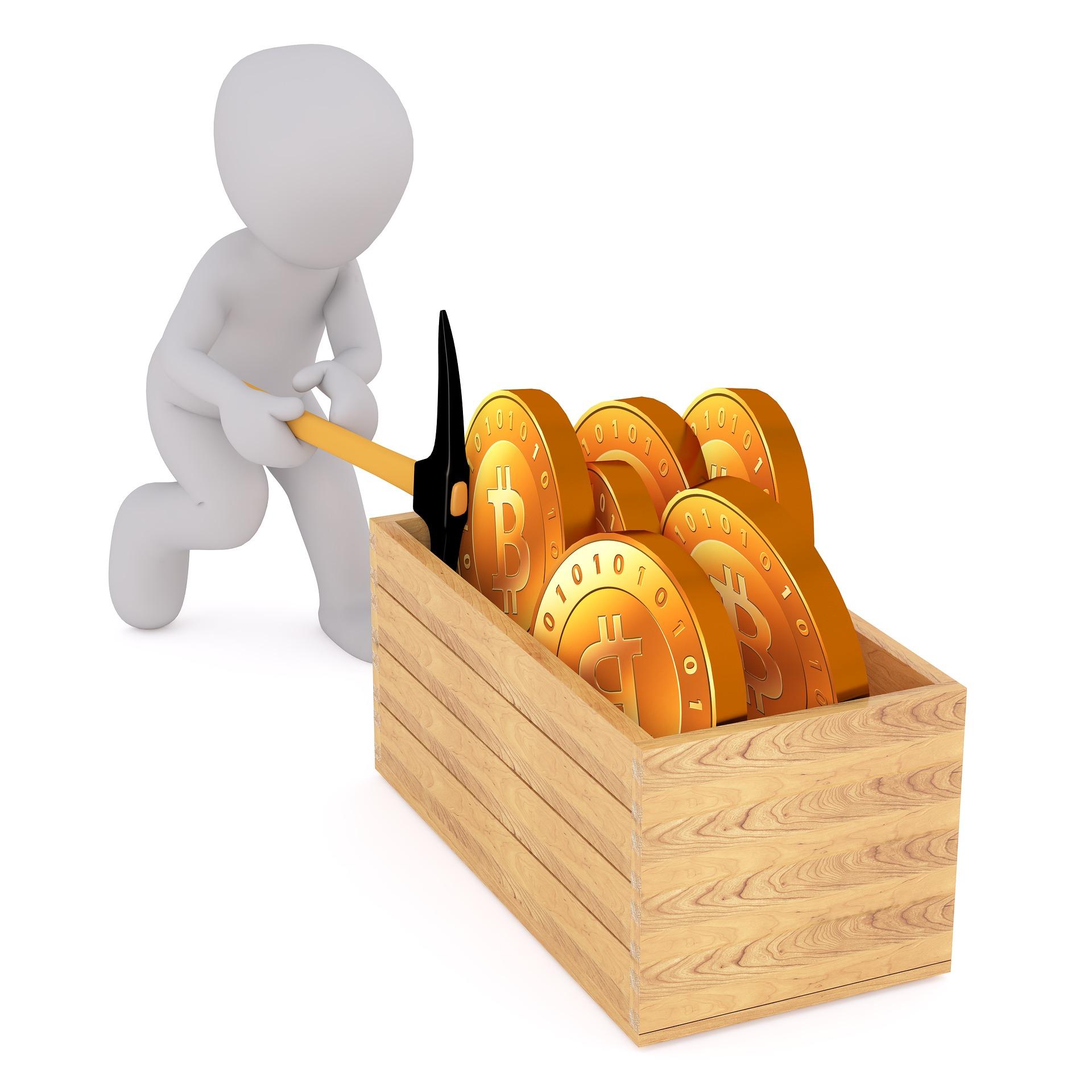 bitcoin-2714192_1920