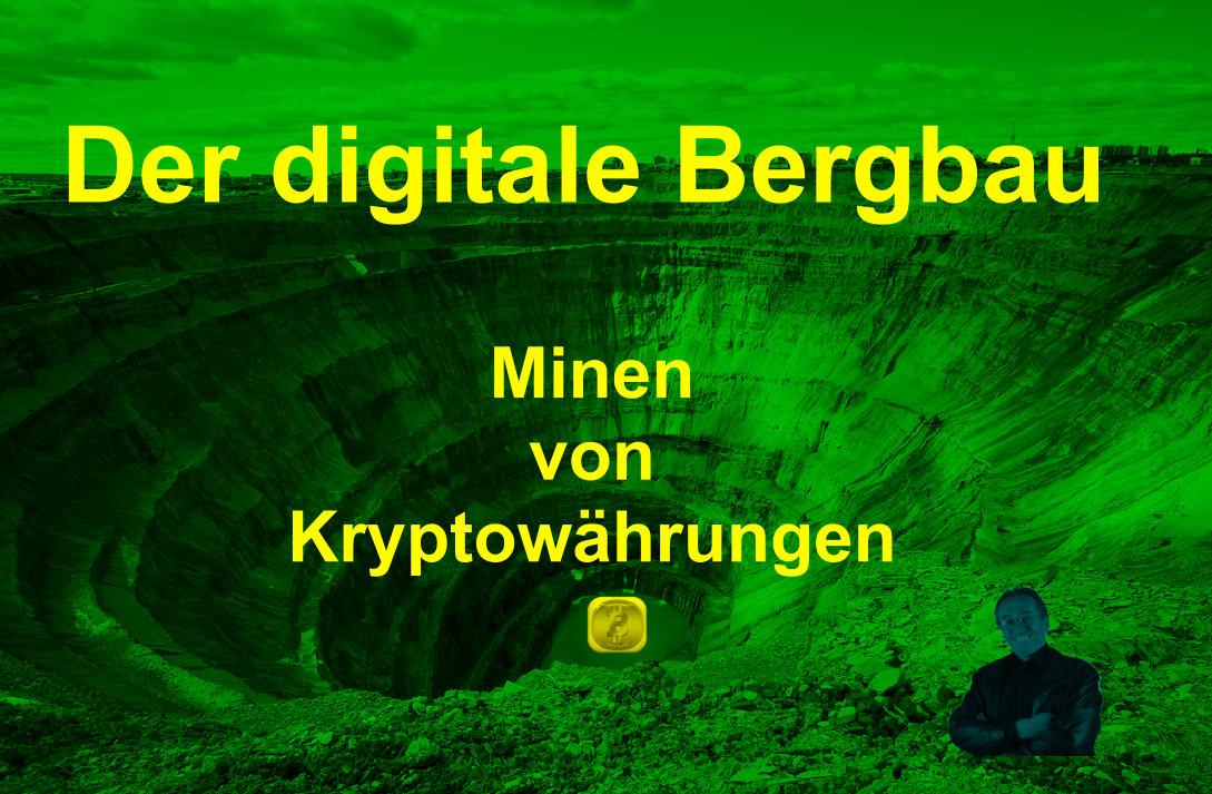 Digitaler Berbau006